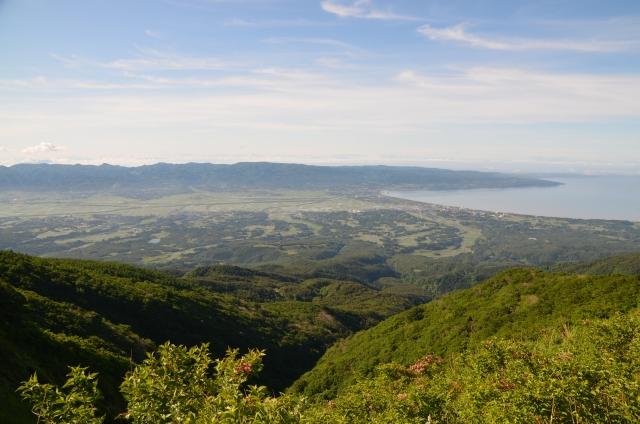 自然豊かな「佐渡島」のすばらしい点とは?オススメ観光・穴場スポットの10選