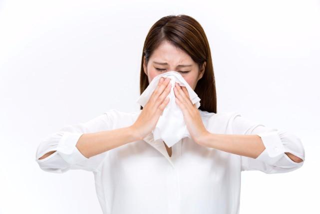 速攻で治す!風邪に効く食べ物と、状態に合った効果的な食べ方