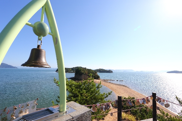小豆島観光の見どころは?10のオススメスポットとグルメを紹介