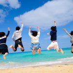 宮古島の海に癒されに行こう!見どころ観光スポット10選