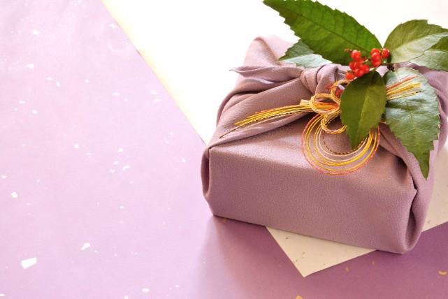 「お歳暮」を贈る時期と品物の相場、贈る時のマナーを徹底解説