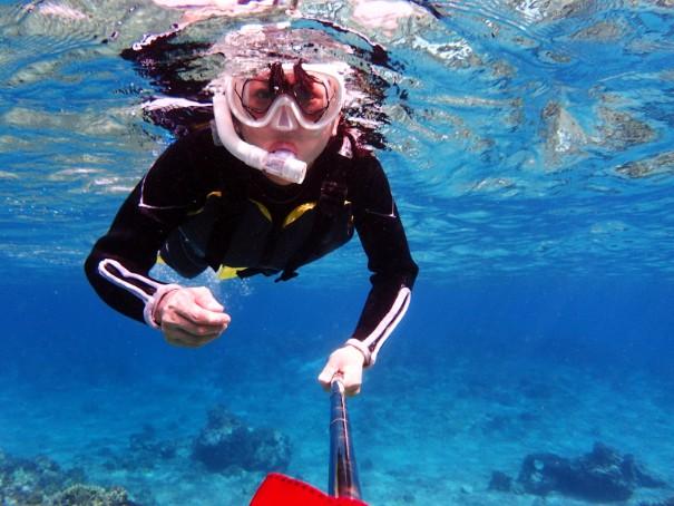 自然豊かで見どころ満載!「石垣島」の人気観光スポット10選