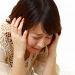 刺されると激痛を引き起こす「イラガ」を、キレイに駆除する方法
