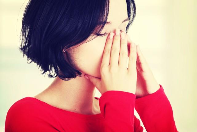 誰もが無縁ではない「シックハウス症候群」の3つの原因と予防法