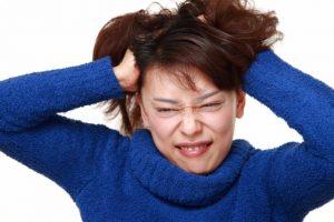 イライラしている方に朗報です!超簡単なストレス発散方法15選