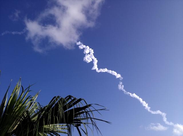 「鉄砲」「宇宙」と見どころ満載!種子島の観光スポット8か所