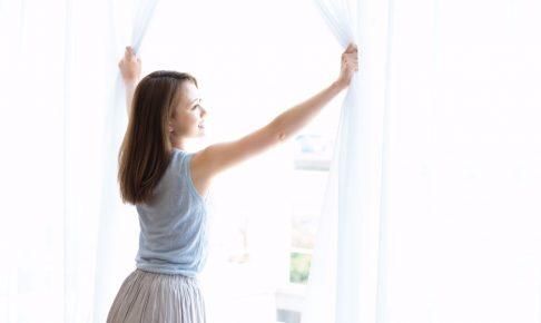 「睡眠慣性」に振り回されてるかも?朝の目覚めを良くする4つの方法