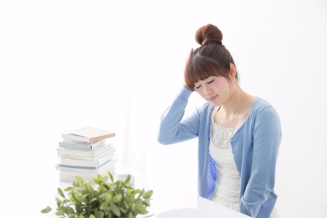 不眠や頭痛に効く「バイノーラルビート」の効果と聴き方