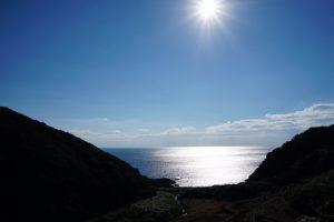 見どころは美しい自然と教会群!絶対外せない福江島の観光名所