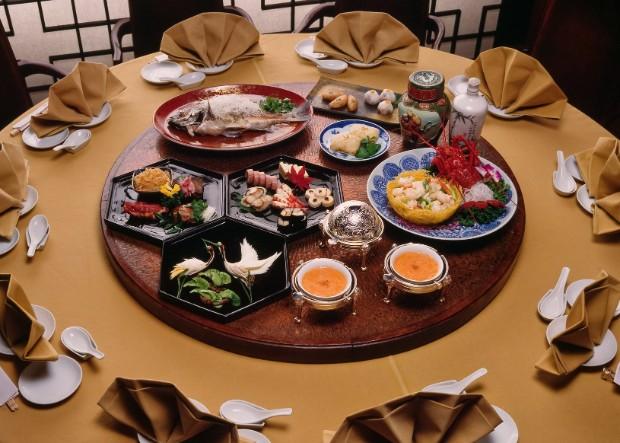 適当に食べてませんか?次からは気を付けたい「中華料理」のマナー