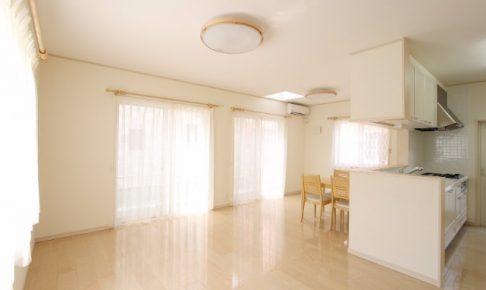 除湿器は使わない!身近なもので部屋の湿気を取る10の方法