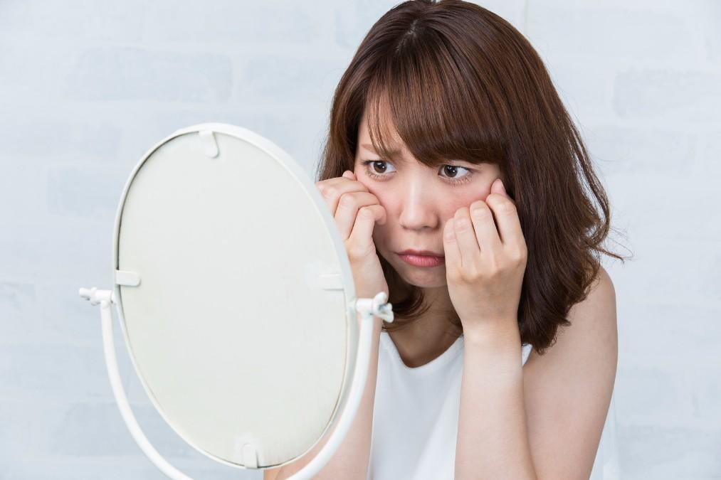 治ることは稀!「紫外線アレルギー」の症状と予防のポイント4つ