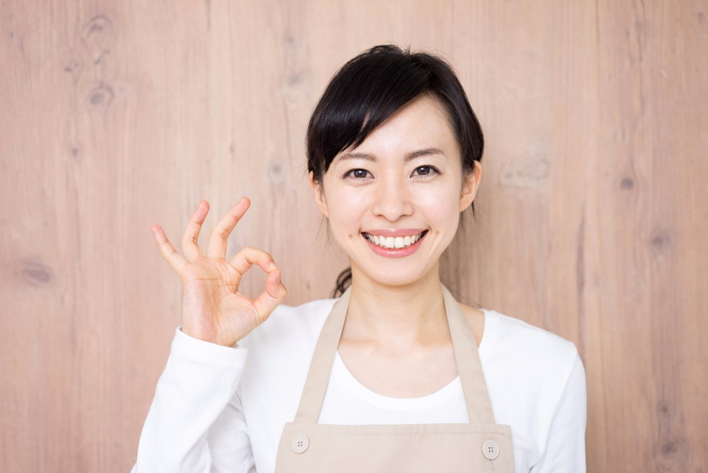 ブンブン飛び回るのがウザい!台所のコバエの発生原因と7つの対策法
