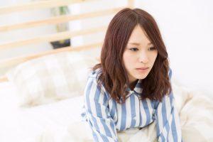 目覚めが不快!ひどい寝汗の10の原因と快適に眠るための対策