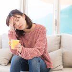 風邪のような症状がずっと続く「黄砂アレルギー」の5つの予防法