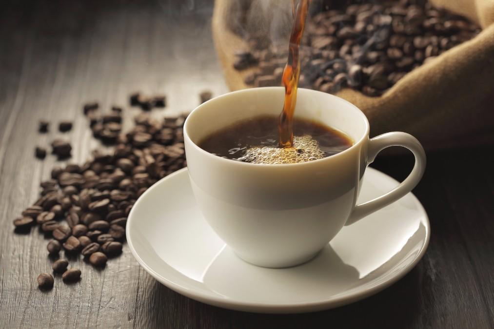 女性の悩みに効果てきめん「たんぽぽコーヒー」の効果と作り方