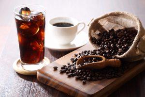 誰でも作れておいしい「水出しコーヒー」の作り方3パターン