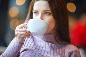 進化系朝食「バターコーヒーダイエット」の効果5つ