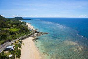美しい海と自然豊かな「奄美大島」の観光見どころスポットまとめ