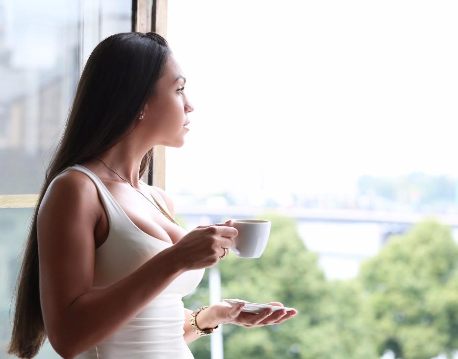 微妙な味を解消するおいしい「インスタントコーヒー」の入れ方