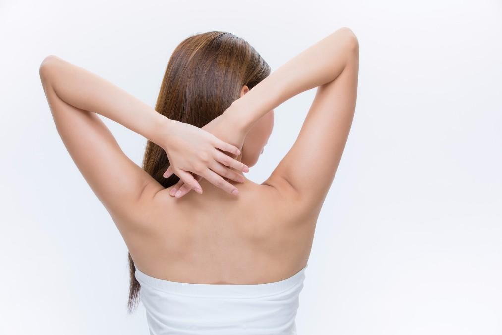 慢性期の四十肩の治し方!自宅でできる体操とストレッチまとめ