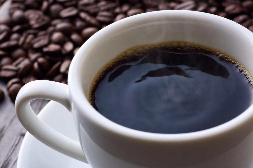 極上の味わいが楽しめる「スペシャルティコーヒー」とは?