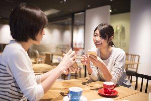 痩せたいなら飲もう!「コーヒー」が持つダイエット効果7つ