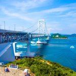 世界遺産登録間近の場所も?淡路島観光の見どころとグルメまとめ