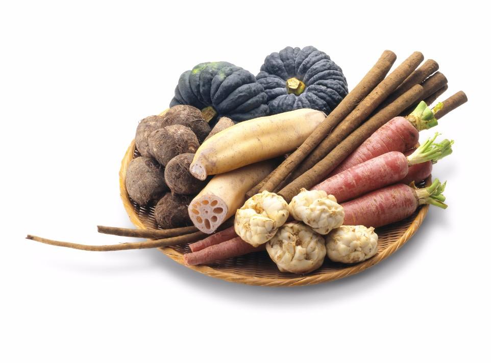 はじまりは紀元前。意外と深い「おせち料理」の歴史や由来