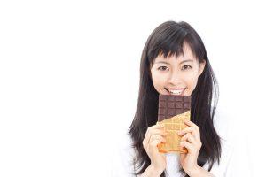 おいしく高血圧予防!チョコレートの効果と選び方のポイント5つ