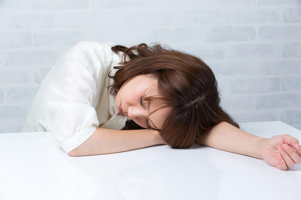 放置すると恐ろしい高血圧の症状と、食生活での対策法は?