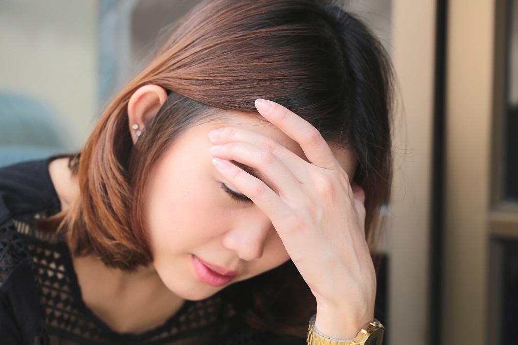 高血圧による頭痛のメカニズムと、関係する脳の怖い病気4つ