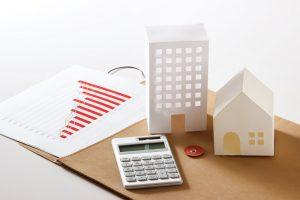 一人暮らし検討中の方へ。「家賃は収入の3分の1」はもう古い!