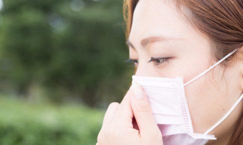 犬アレルギーの原因って何?日常生活で症状を抑える工夫7つ