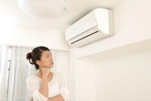 夏の家計を圧迫する「エアコン」の電気代が節約できる10の工夫