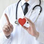 無理なく動脈硬化を予防する、効果的な食品と食事のポイント8つ