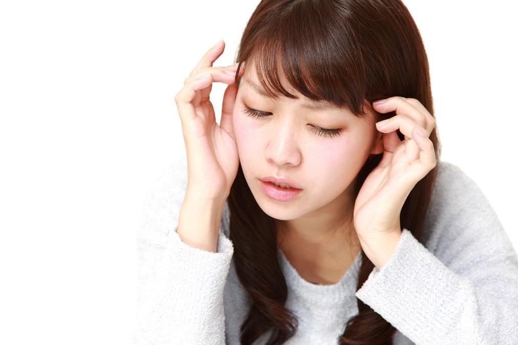 びっくりするほど鼻血が出たときは、高血圧を疑おう