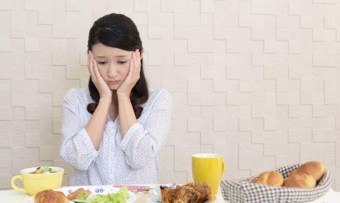血圧を下げる食べ物はコレだ!140を超えたら食生活を見直そう