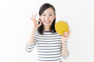 【お風呂がカギ】水道代をぐっと下げるお風呂の節約テク5選