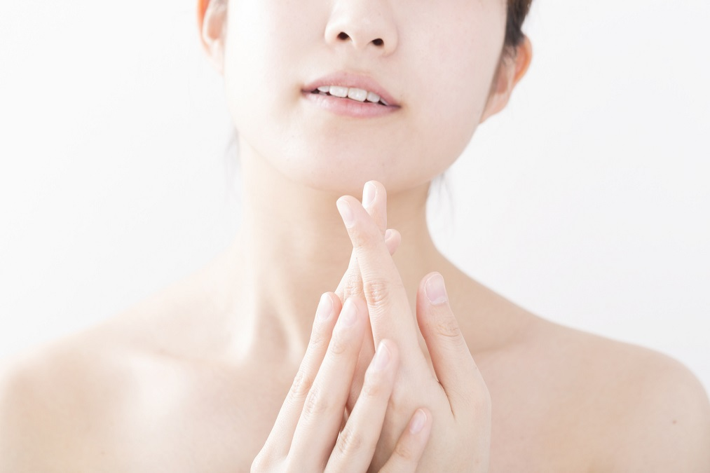 爪が割れる5つの原因と、割れた時の治し方