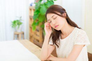 風邪を引いて頭痛がするけど、薬に頼りたくない時の治し方5つ