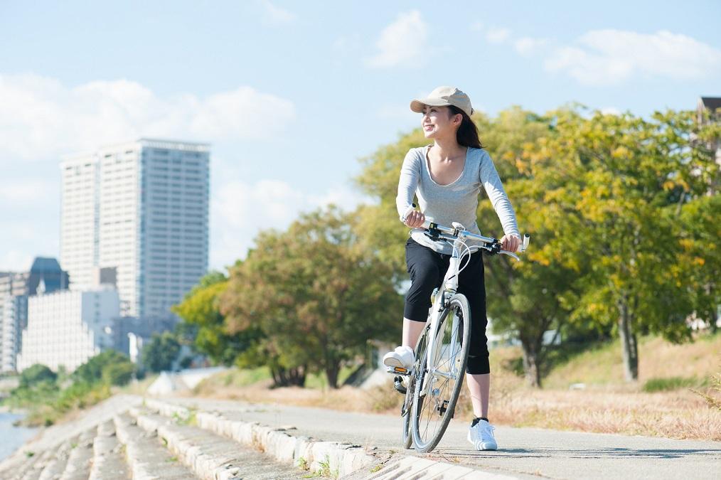 盗まれ慣れてはダメ!自転車の盗難防止のための鍵の選び方