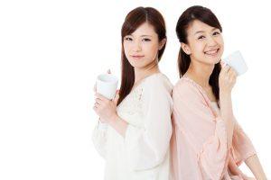 超安上がりの健康飲料「白湯」が持つデトックス効果4つ