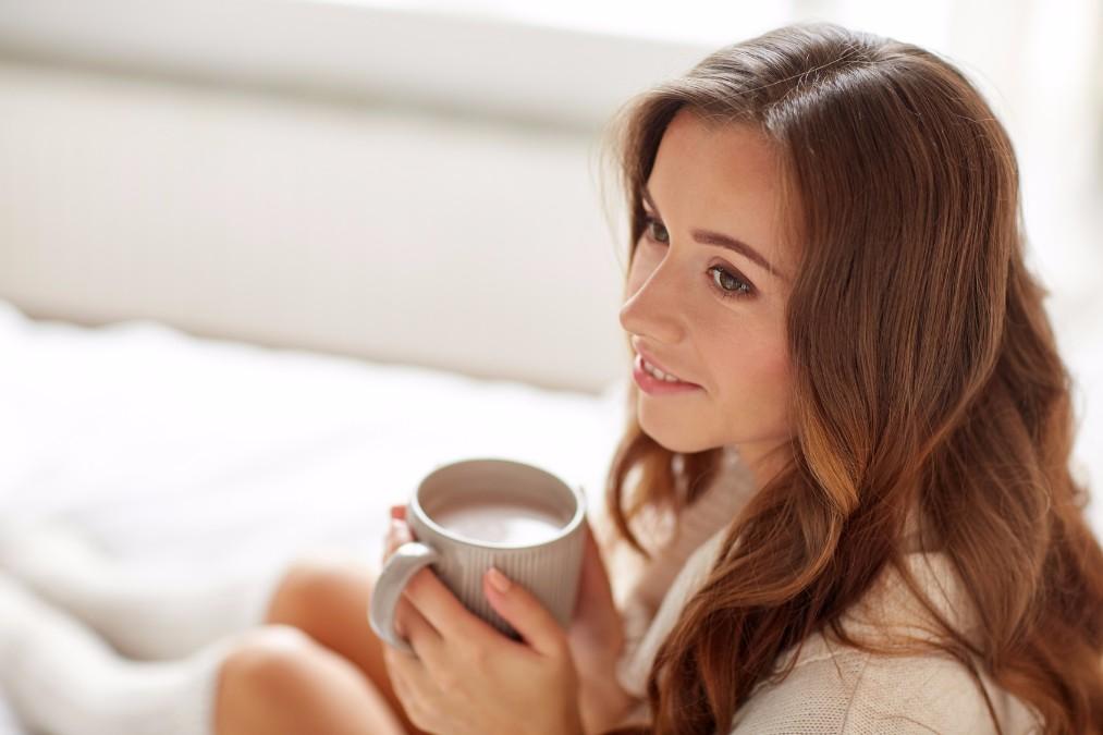 【風邪で喉が痛い時の治し方】効果的な9の食べ物と7の飲み物