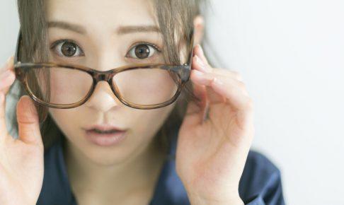もっと目が良くなりたい!視力回復トレーニング5選