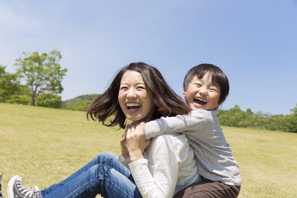 【親の力も重要】子供の運動音痴の原因と改善する方法3つ