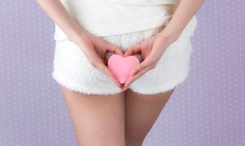 デリケートな問題、「切れ痔」を誰にも知られずに治す5つの方法