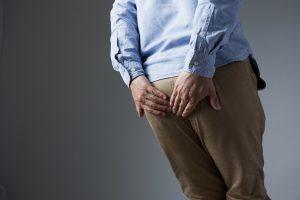 「便失禁」の原因と、対策にオススメな「骨盤底筋体操」のやり方