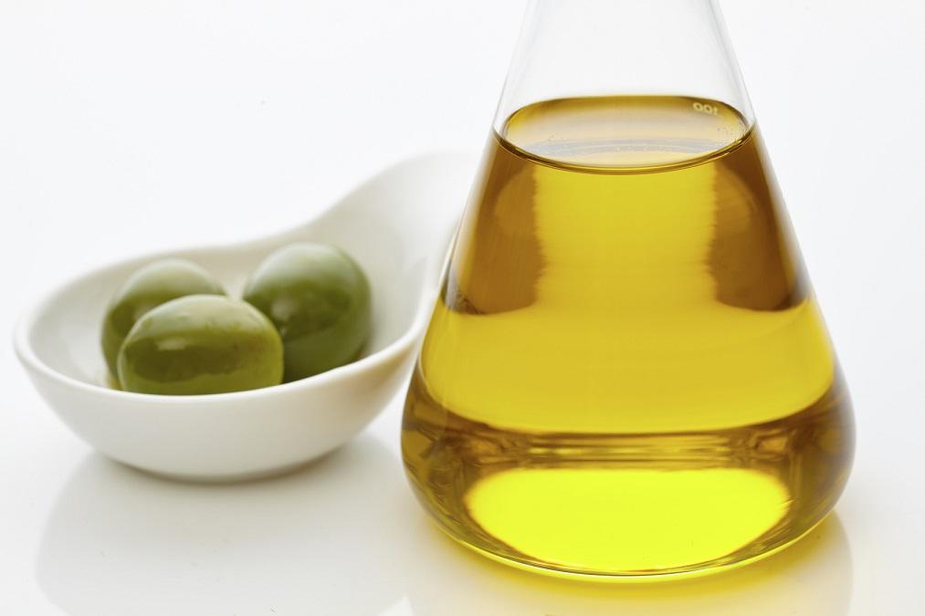 便秘に効く意外な食品、「オリーブオイル」の6つの効果と摂り方