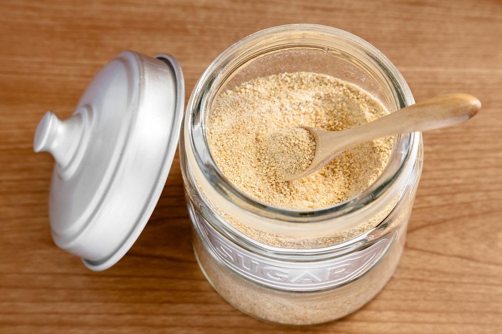 「オリゴ糖」が便秘に効果的な理由と摂り方のポイント3つ